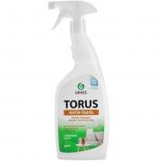 Средство для мебели Torus
