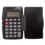 Карманный калькулятор