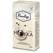 "Кофе ""Paulig"" Mokka"