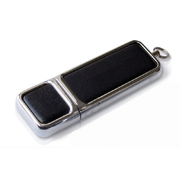 USB flash Goodram Art Leather
