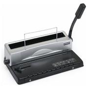 Брошюровщик Wallner HP2108