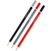 """Простой карандаш HB """"9000"""""""
