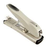 Большой степлер до 100 листов DS-23S13-QL