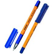 """Ручка на масляной основе """"М1"""""""