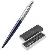 Ручка шариковая автоматическая Parker Jotter Royal Blue