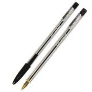 """Ручка шариковая """"Simplex"""""""