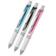"""Автоматическая ручка-роллер """"EnerGel"""""""
