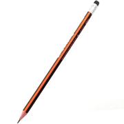 """Простой карандаш HB с ластиком """"Deli"""""""
