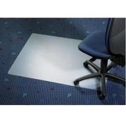 Коврик защитный для коврового покрытия