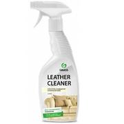 Средство чистящее для кожи и кожзаменителя Leather Cleaner