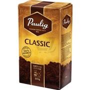 Кофе молотый PAULIG Classic