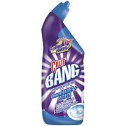 """Средство чистящее для туалета """"Cillit Bang"""""""