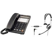 Телефонный аппарат Panasonic KX-TS2365 RU