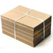 Переплетный картон А4