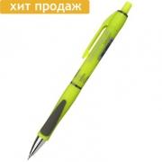 """Механический карандаш 0.7мм """"Megapolis Concept"""""""