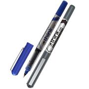 "Ручка-роллер ""Think"""