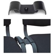 Кронштейн для соединения стульев ISO
