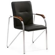 Офисный стул Samba