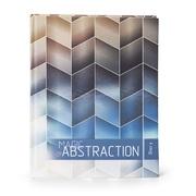 """Ежедневник А5 недатированный """"Abstraction. Ромбы"""""""