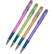 """Ручка на масляной основе """"I-10 Color"""" 0.2 мм"""