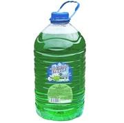 """Средство для мытья стекол """"Anyday Gloss 5 литров"""""""