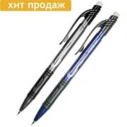 """Механический карандаш 0.5мм """"Optimum"""" с ластиком"""