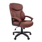 Офисное кресло Chairman 435 LT