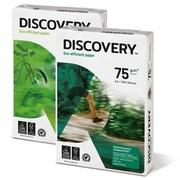"""Бумага офисная """"Discovery"""""""