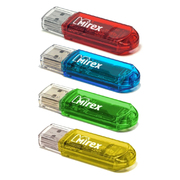 USB flash Mirex