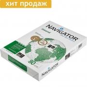 """Бумага офисная """"Navigator Universal"""""""