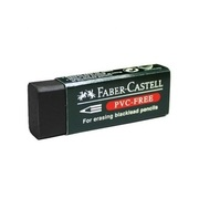 "Ластик ""Faber-Castell"""