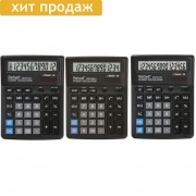 Калькуляторы Rebell