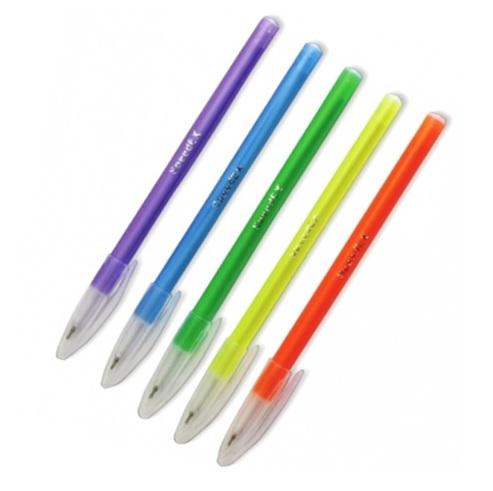 Фирменная шариковая ручка