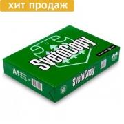 """Бумага офисная """"Svetocopy"""""""