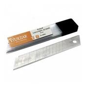 Лезвия для канцелярских ножей 18mm